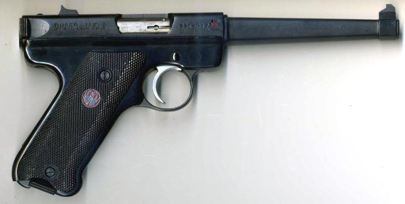 Ruger Mark II-rugermarkiixxdr-redu.jpg