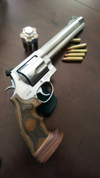 Lets see some of your revolvers.-s-w-460xvr-03.jpg