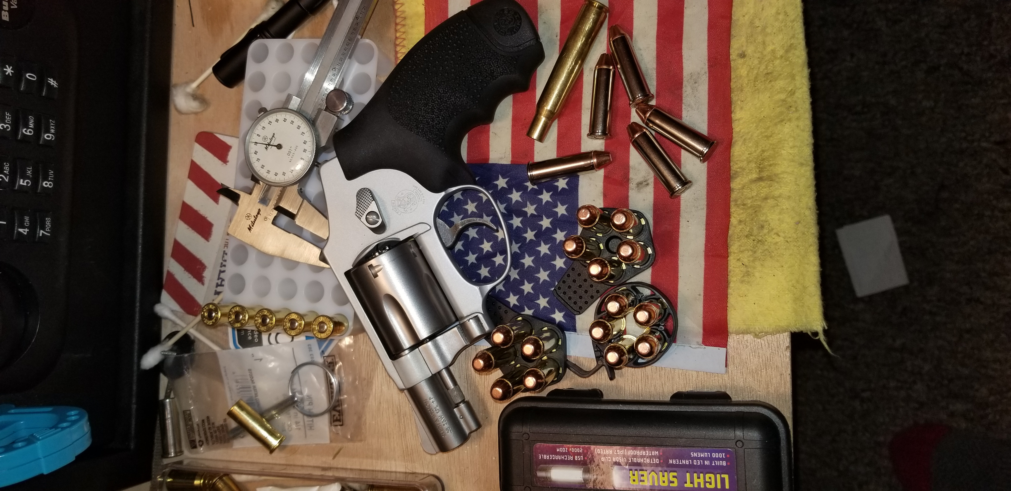 Lets see some of your revolvers.-s-w642_hogue_002.jpg