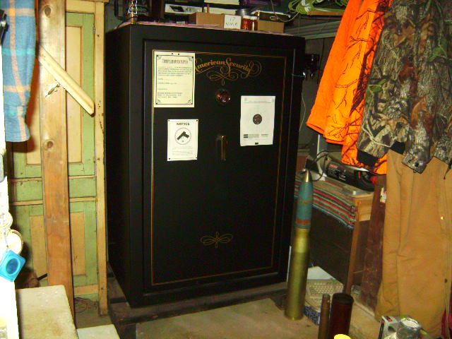 What Gun Safe Would You Buy....-sany0575.jpg