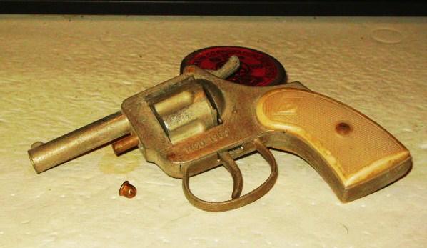 Volcanic .22 starter pistol-sany1884.jpg