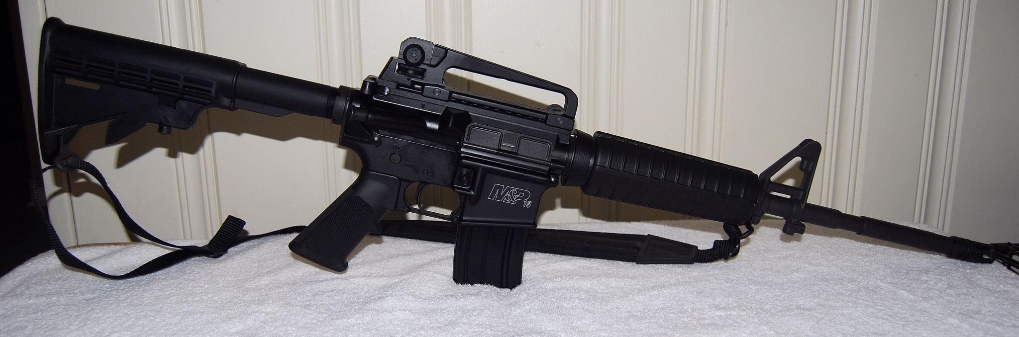 Show me your AR-15!-sarge-s-ar-15-photo-2-1-.jpg