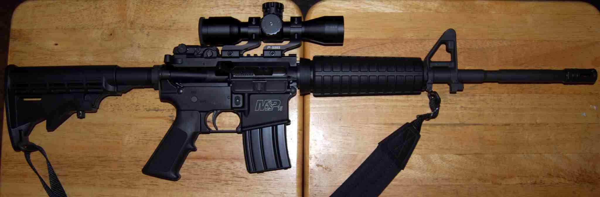 Show me your AR-15!-sarge-s-ar-15-photo-2-2-.jpg
