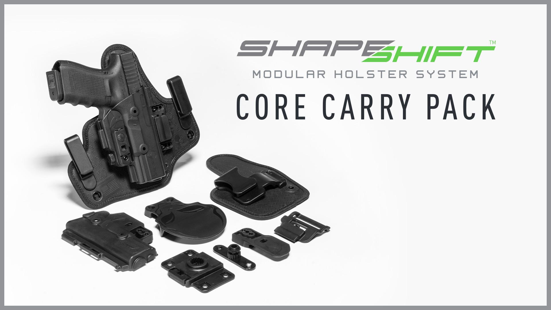 -ss_thumbnail_core_carry.jpg