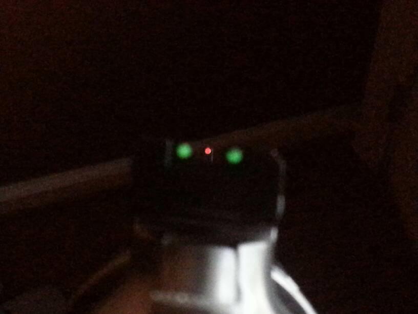 Ruger SP101 trigger mod-uploadfromtaptalk1373508252907.jpg