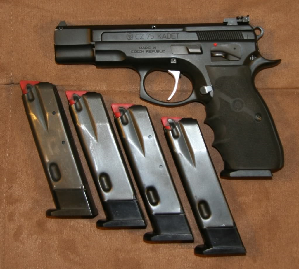 Here's the .22s-upo6udp.jpg