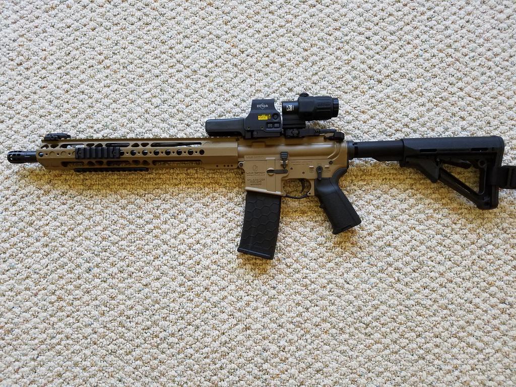Show me your AR-15!-war-sport-gpr-e.jpg