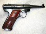 Ruger 1976 4.75 inch American Liberty Standard-1.JPG